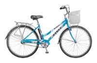 Велосипед STELS Navigator 380 Lady (2011)