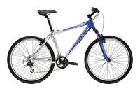 Велосипед TREK 3900 (2009)