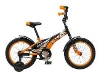 Велосипед STELS Pilot 170 16 (2011)