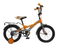 Велосипед STELS Pilot 140 16 (2011)
