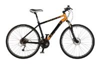 Велосипед AGang Ritual 6.0 (2011)