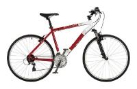 Велосипед AGang Ritual 3.0 (2011)