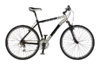 Велосипед AGang Ritual 4.0 (2011)