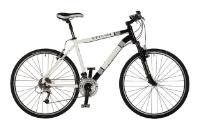 Велосипед AGang Ritual 5.0 (2011)