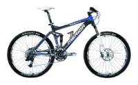 Велосипед Merida One-Twenty Carbon 4000-D (2011)