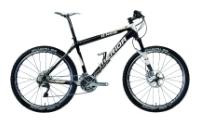 Велосипед Merida O.Nine 5000-D (2011)