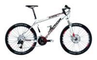 Велосипед Merida O.Nine 2000-D (2011)