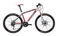 Велосипед Cube LTD Team (2010)