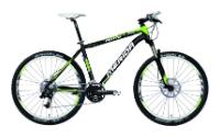 Велосипед Merida Matts Lite 2000-D (2011)