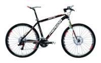 Велосипед Merida Matts Lite 1200-D (2011)