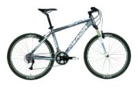 Велосипед Merida Matts TFS 300-V (2011)