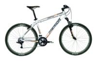 Велосипед Merida Matts TFS 200-V (2011)
