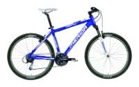 Велосипед Merida Matts TFS 100-V (2011)