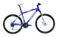 Велосипед Merida Matts TFS 100-MD (2011)