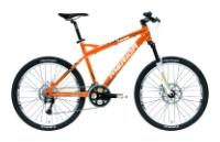Велосипед Merida Matts Trail 300-D (2011)