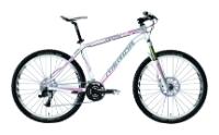 Велосипед Merida Juliet Lite 1200-D (2011)