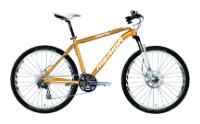 Велосипед Merida Juliet Lite 1000-D (2011)
