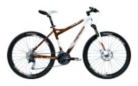 Велосипед Merida Juliet TFS 100-D (2011)