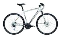 Велосипед Merida Crossway TFS 100-D (2011)