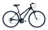 Велосипед Merida Crossway 20-V Lady (2011)