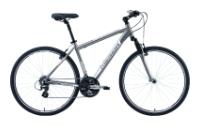Велосипед Merida Crossway 10-V (2011)