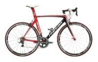 Велосипед Merida Reacto 909-20 (2011)