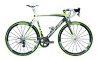 Велосипед Merida Reacto Team-20 (2011)