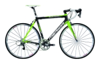 Велосипед Merida Scultura Evo 906-com (2011)