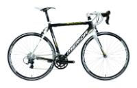 Велосипед Merida Scultura Evo 904-com (2011)