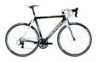 Велосипед Merida Scultura Evo 904-30 (2011)