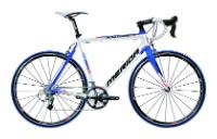 Велосипед Merida Scultura Evo 905-30 (2011)