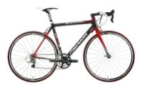 Велосипед Merida Scultura Evo 905-com (2011)