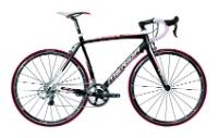 Велосипед Merida Race Lite 905-com (2011)