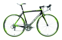 Велосипед Merida Race 903-18 (2011)