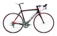 Велосипед Merida Race 901-18 (2011)