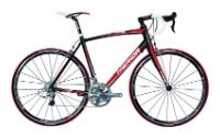 Велосипед Merida Ride Lite 95-30 (2011)