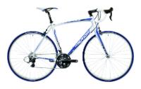 Велосипед Merida Ride Lite 94-30 (2011)