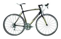 Велосипед Merida Ride 93-27 (2011)
