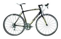Велосипед Merida Ride 93-com (2011)