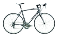 Велосипед Merida Ride 91-com (2011)