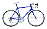 Велосипед Merida Ride 88-16 (2011)