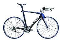 Велосипед Merida Time Warp 8 (2011)