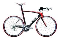 Велосипед Merida Time Warp 4 (2011)