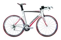 Велосипед Merida Warp 4 (2011)