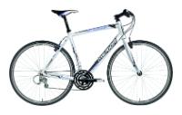 Велосипед Merida Speeder T3 (2011)