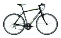 Велосипед Merida Speeder T2 (2011)
