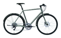 Велосипед Merida S-Presso 900-D (2011)