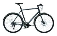 Велосипед Merida S-Presso 800-D (2011)