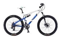 Велосипед Racer 09-112