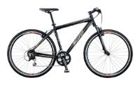 Велосипед Scott Sportster P4 (2008)